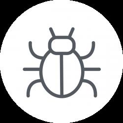 Allergy icon